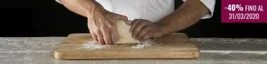Born to Bake Bologna