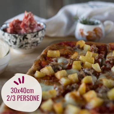 LA_PACICCIA-Spanizza Pizza quasipronta