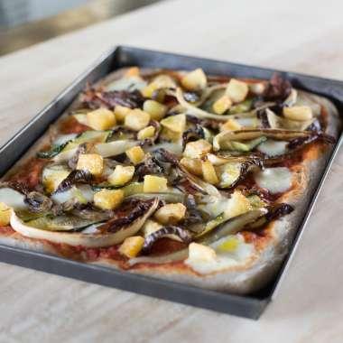 ORTO-Spanizza-pizza_quasipronta
